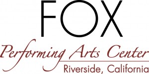 FOX logo red (3)