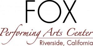 FOX logo red (3)