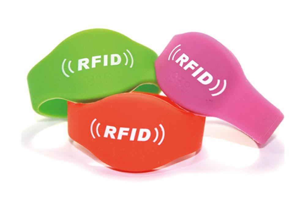 14-RFID-Wristband1
