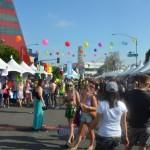 LA-Pride-2015-DLSEvents