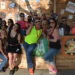 LA-Pride-2015-DLSEvents-6