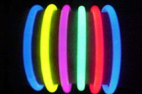 glowsticks trendy 3