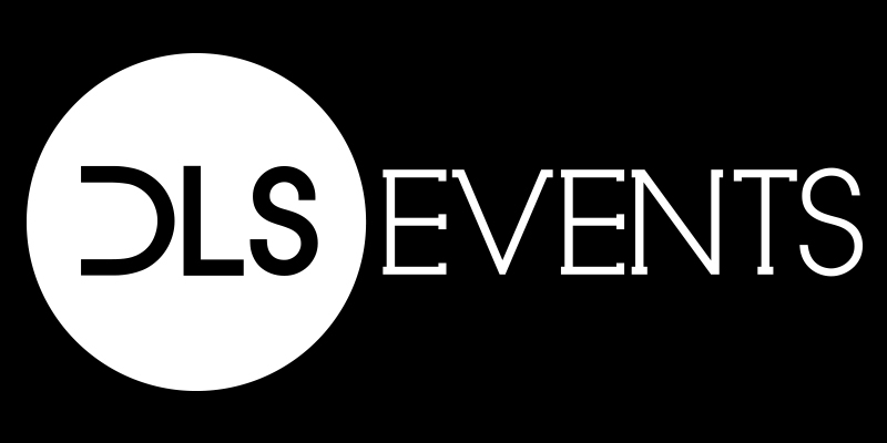 DLS Events