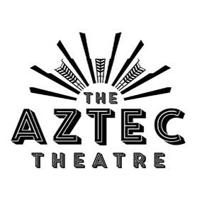 The Aztec Theatre San Antonio  DLS Events
