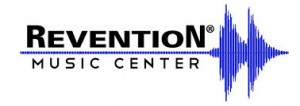 Revention-Logo